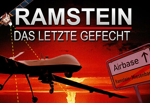 Kinoprogramm Central Kaiserslautern